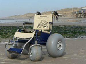 mszien110601-toegankelijk-denhaag-rolstoel