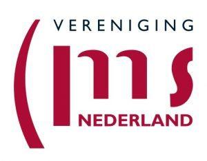 logo MS Vereniging Nederland