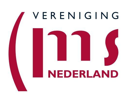 MS Vereniging NL