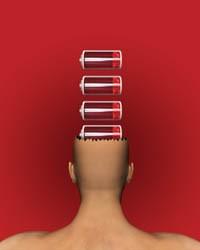 130904-mszien-handicap-studie-batterij