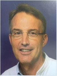 dr.J.Meilof