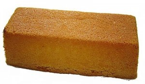 jd-complementair-081201-cannabis-kauwgom-cake1