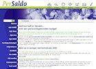 jd-hulpverlening-080630-pgb