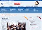 jd-msorganisaties-080402-msliga-belgie