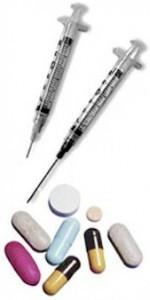jd-therapeutisch-100202-pillenspuiten