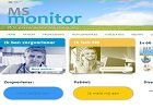 links-msmonitor-141110