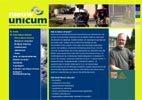 mshulpverlening-110930-nieuw-unicum