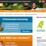 mslinks-20150623-MEE
