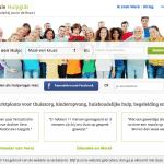 mslinks-20150623-Nationale_Hulpgids