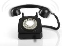 Gezocht: Vrijwilligers Voor MS-telefoon