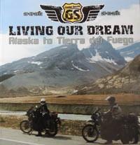 Living Our Dream (4)