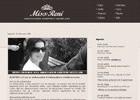 jd-homepage-090918-reni