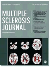 151214-mszien-MS-mensenziekte-MSJournal