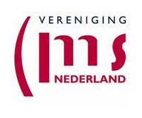 logo MS Vereniging