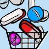 Geneesmiddelen Vaker Online Gekocht