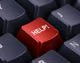 WordPress Webmaster Voor MSweb