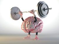 Onderzoek VUmc Naar Cognitieve Functioneren