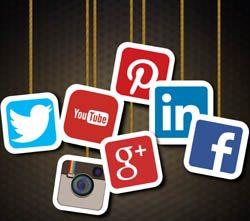 MSkidsweb Zoekt Hulp Bij Social Media