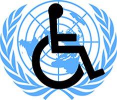 VN Verdrag Gelijke Rechten