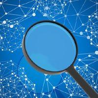 Gezocht: Tysabri Gebruikers Voor Onderzoek