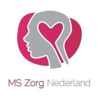 MS Zorg Nederland aanwezig op gratis online spreekuur Forum