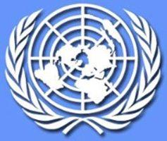 VN Verdrag Mensen Met Een Handicap