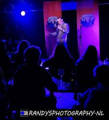 160905-mszien-marijn-stand-up-comedy-1