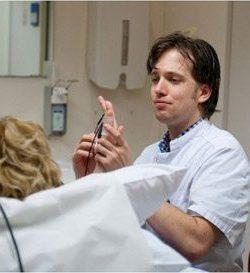 'Extra Vitamine D Heeft Meetbaar Effect'