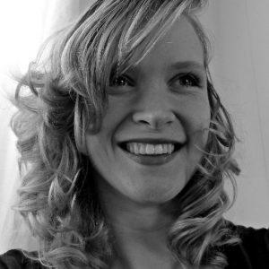 Janneke is finalist bij de Mis(s) verkiezing