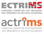 ECTRIMS Highlight 2017