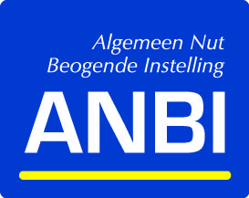 MSweb is erkend als 'Algemeen Nut Beogende Instelling (ANBI)'