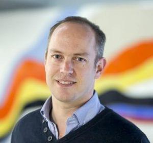prof. dr. Maarten Kole