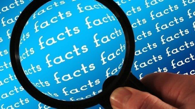 PP MS: Mythes En Feiten