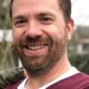Neuroloog Gerald Hengstman Is Een Van De Grondleggers Van MS Zorg Nederland.