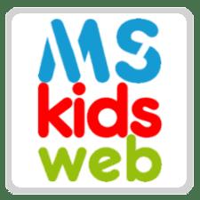 MSkidsweb, Speciaal Voor Kinderen