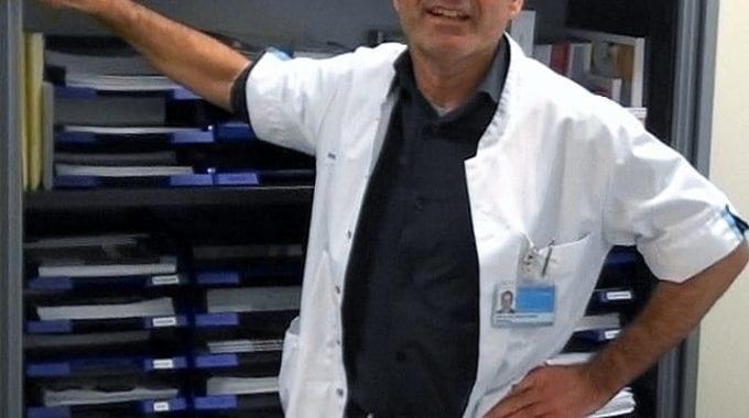 'Dat Er Een Vaccin Komt Tegen MS Is Speculatie' (49)