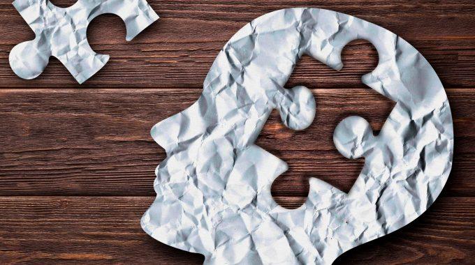 Ouder Worden En Hersenkrimp Bij MS