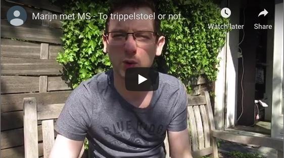 To Trippelstoel Or Not…