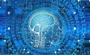 Cognitieve klachten meten met illusie-test