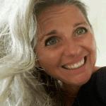 Blog Ania