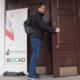 Stamceltransplantatie In Moskou
