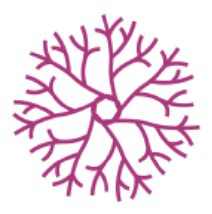 Kleine Wijzigingen COVID-19-advies MS-neurologen